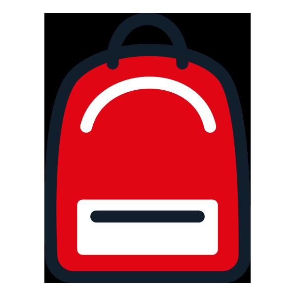 SPSL For Parents